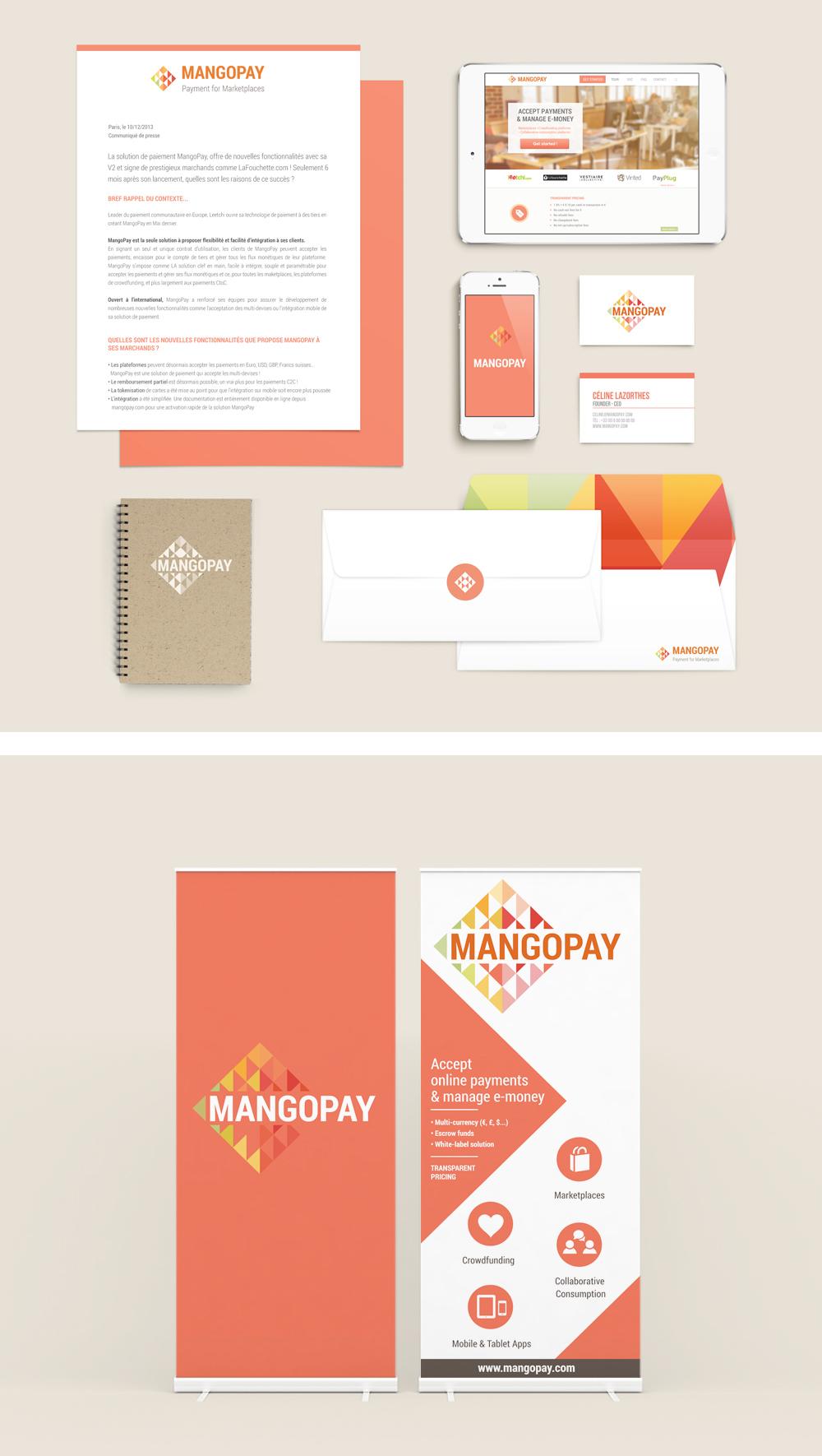 branding_mangopay_yagoda-stecki